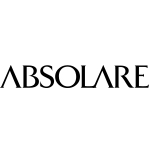 Absolare