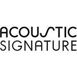 Acoustic Signature Audio Elite España Madrid
