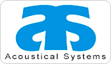 Acoustical-Systems