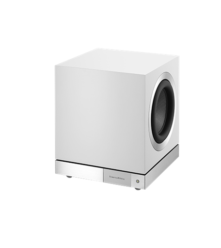 DB3D_product_white