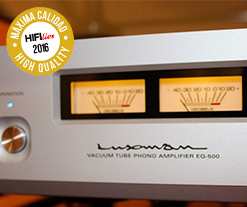 destacada-luxman-eq-500
