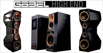 Gobel Audio