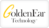 golden-ear-technology