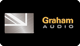 Graham-Audio-logo