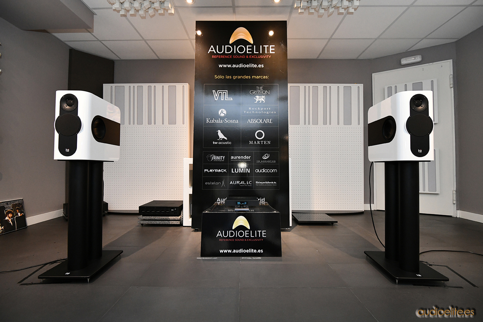 Kii-audioelite-2