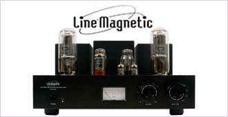 Line-Magnetic-Home
