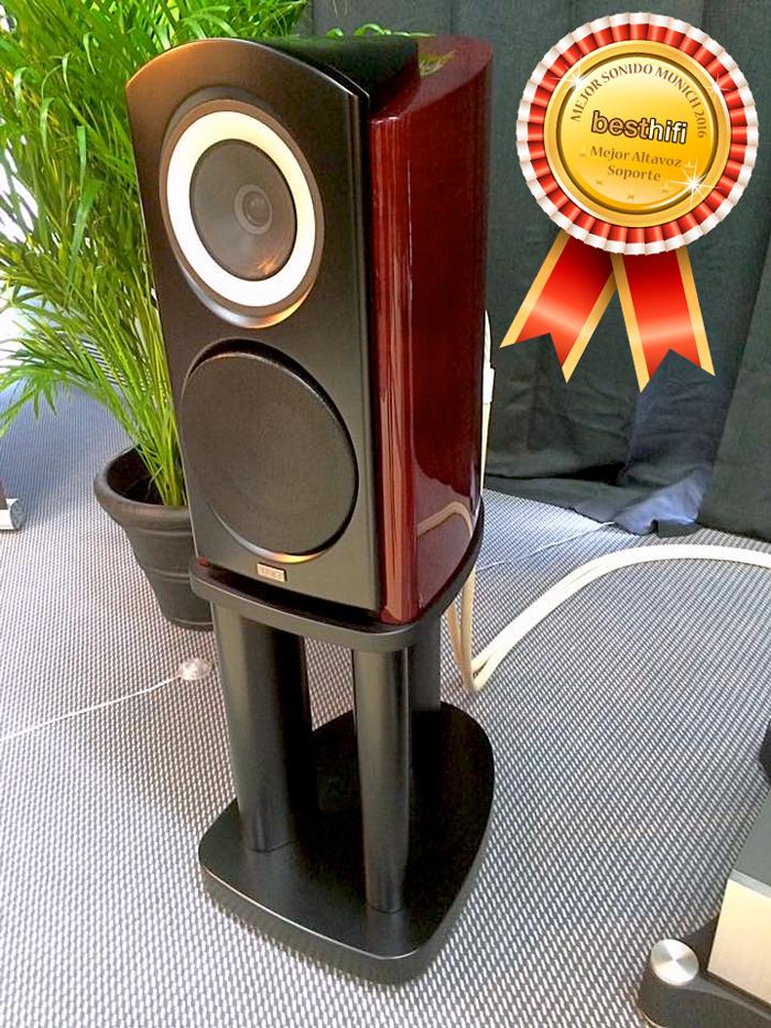 Munich-2016-Best-compact-speaker-TAD-CR-1