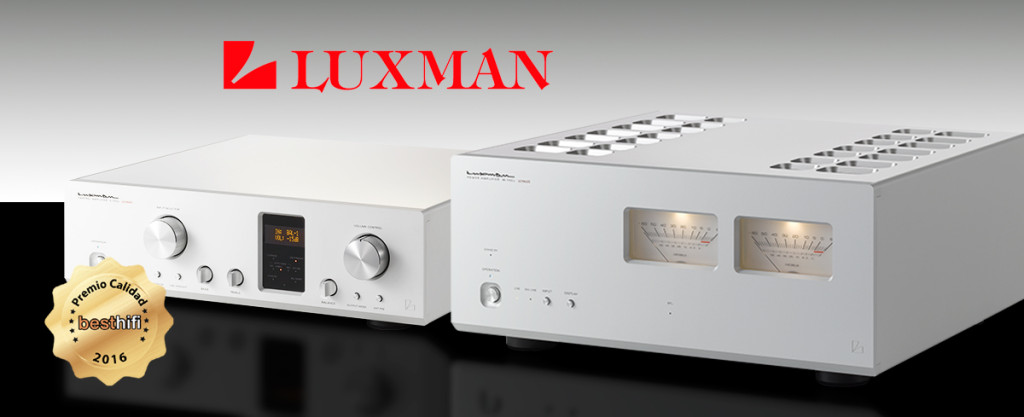 review-luxman