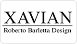 Xavian