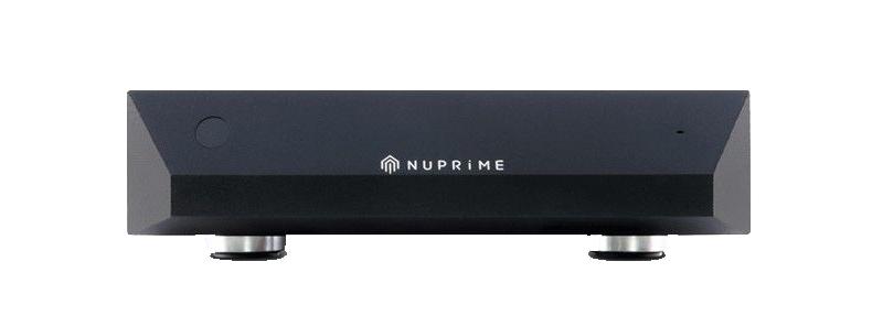 amplificadores-amplificadores-estereo-nuprime-st-10-1