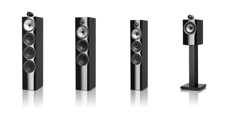 bowers-wilkins-700-2-770x386