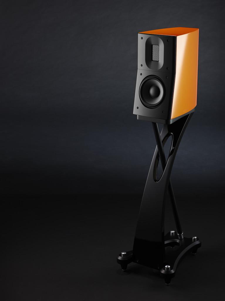 d1_orange_10cm