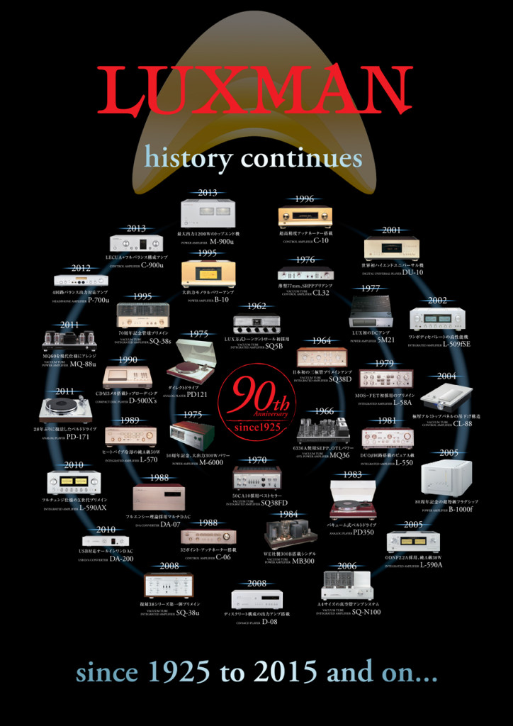 luxman_90th_poster_AD_2015_A