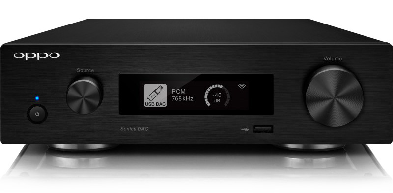 oppo-sonica-dac-front