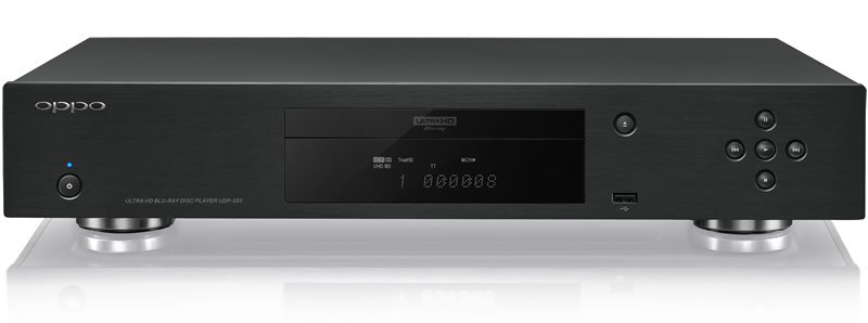 oppo-udp-203-audiocom-reference