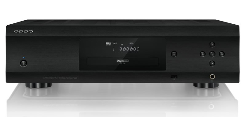 oppo-udp-205-reference 1