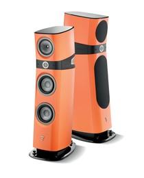 sopra-n2-orange